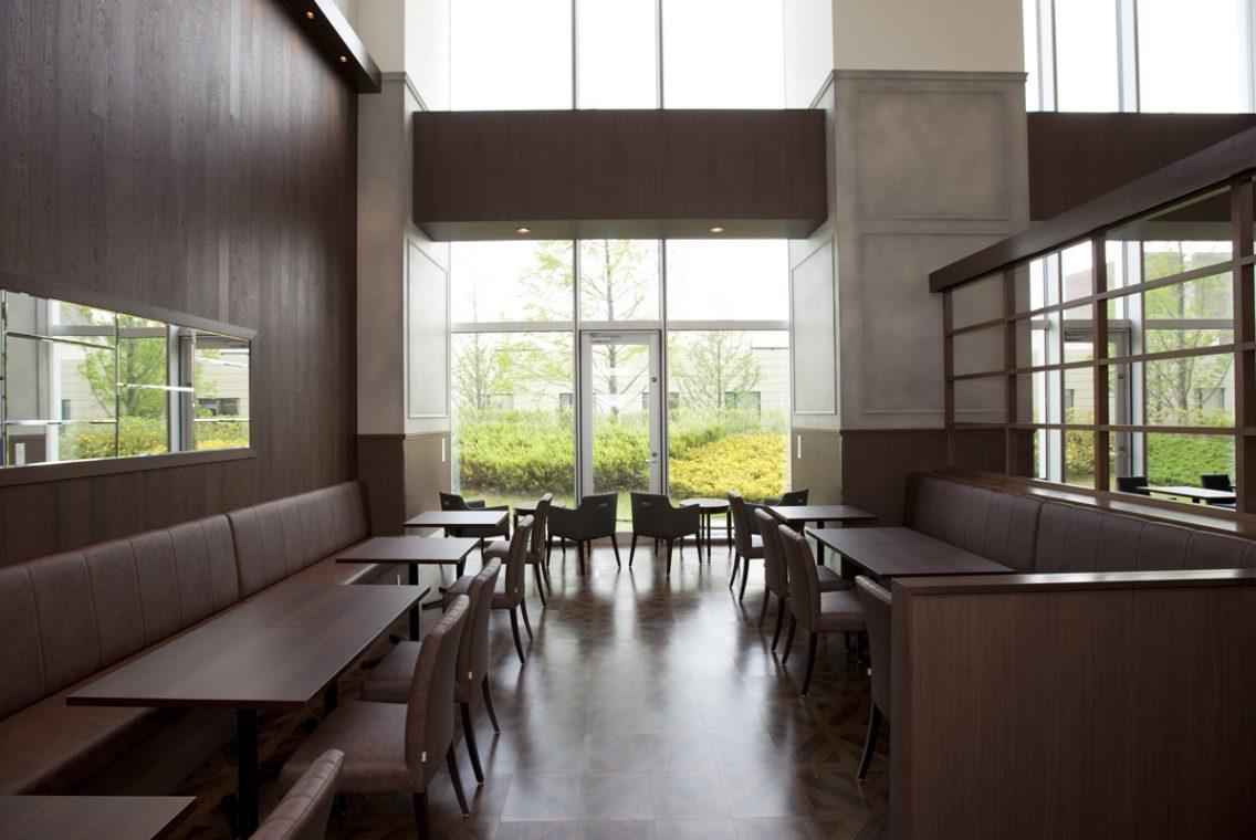 ハートフルキッチン 名古屋第一赤十字病院店