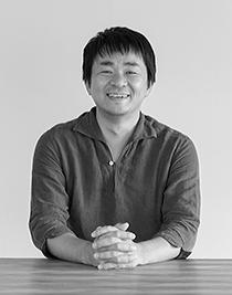藤川 祐二郎