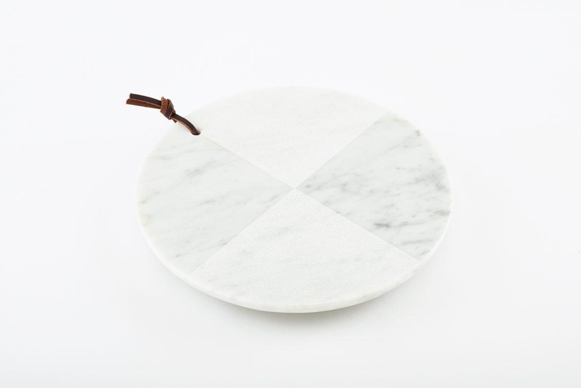 stone board